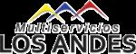 Multiservicios los Andes